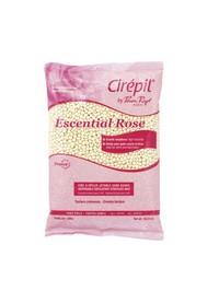 Cirepil Escential Rose 28oz(Refill Beads) Photo