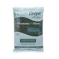 Cirepil Homme Wax 28 oz Bag (Refill Beads) Photo