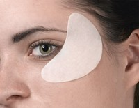 Martinni Crow&#39s Feet Collagen Eye Pads (5 Pairs) Photo