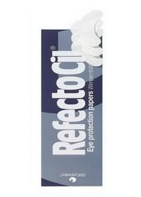 Refectocil Eye Pad Protection Strips Photo