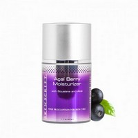 Skin Script Acai Berry Moisturizer Photo
