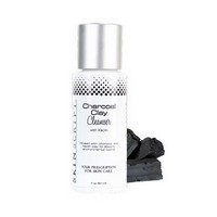 Skin Script Charcoal Clay Cleanser 2 oz Photo
