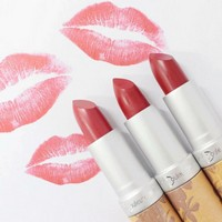 Couleur Caramel  lipsticks Photo