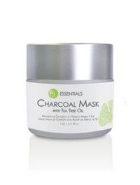 Dr. Schwab Charcoal Mask 1.65 oz Photo