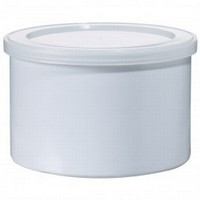 Cirepil Empty Tin - 14oz Maximum 2 per order Photo