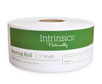 Intrinsics Waxing Roll- 100yards Photo