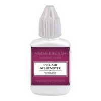 PremierLash Eye Lash Gel Remover  15ml Photo
