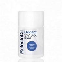 Refectocil Oxidant Liquid 3.38 oz **OUT OF STOCK Photo